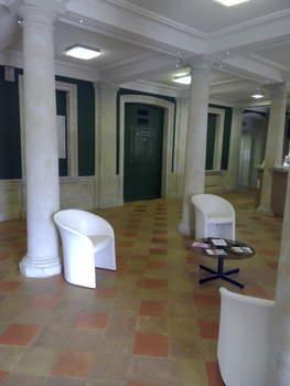 lavaur-accueil_-_copie.jpg