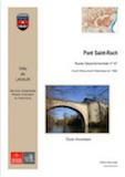 photo doc pont Saint Roch