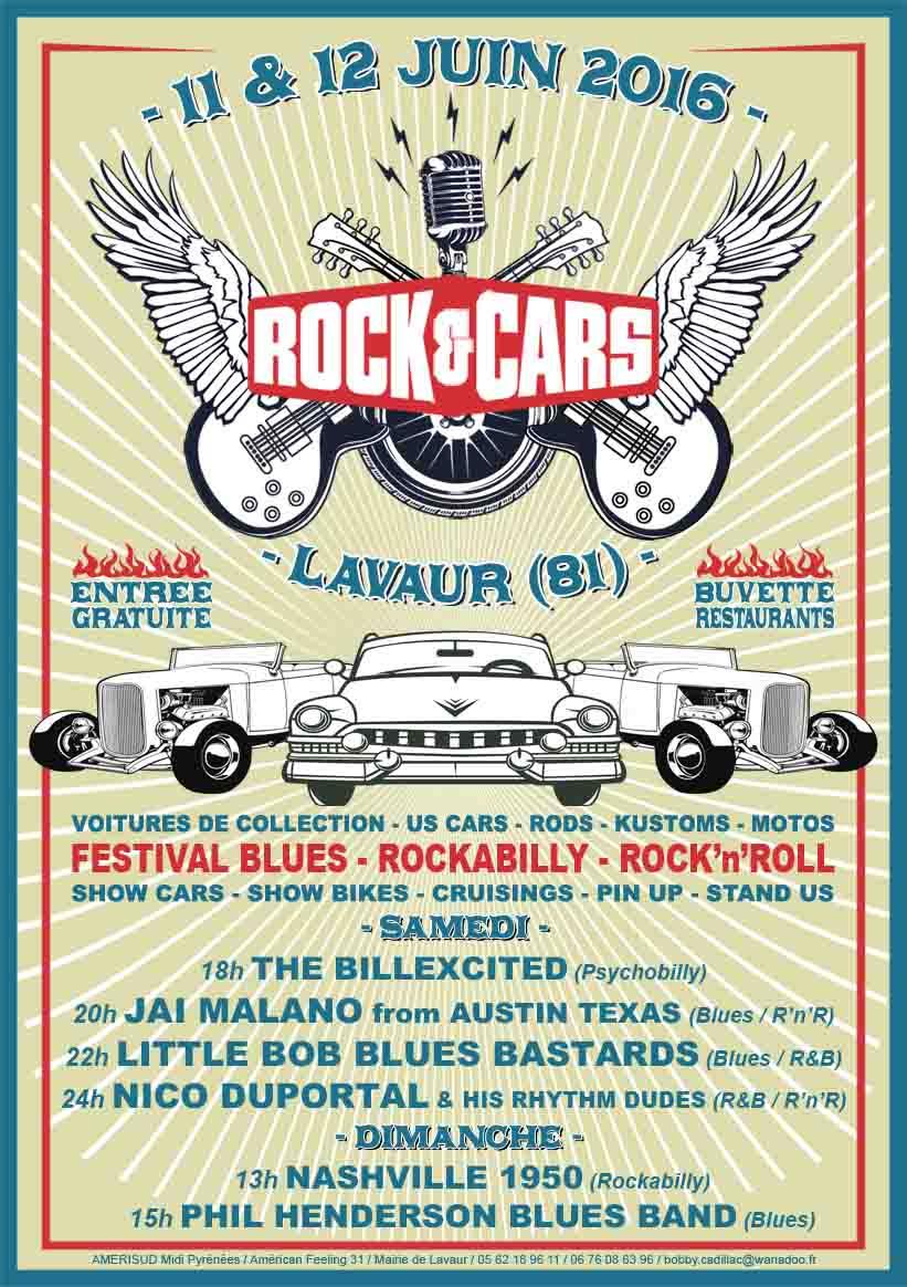 flyerrock_cars2016.jpg