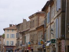 Grand rue