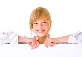 logo_femme_sourire.jpg