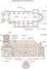 Photo vocabulaire architecture gothique