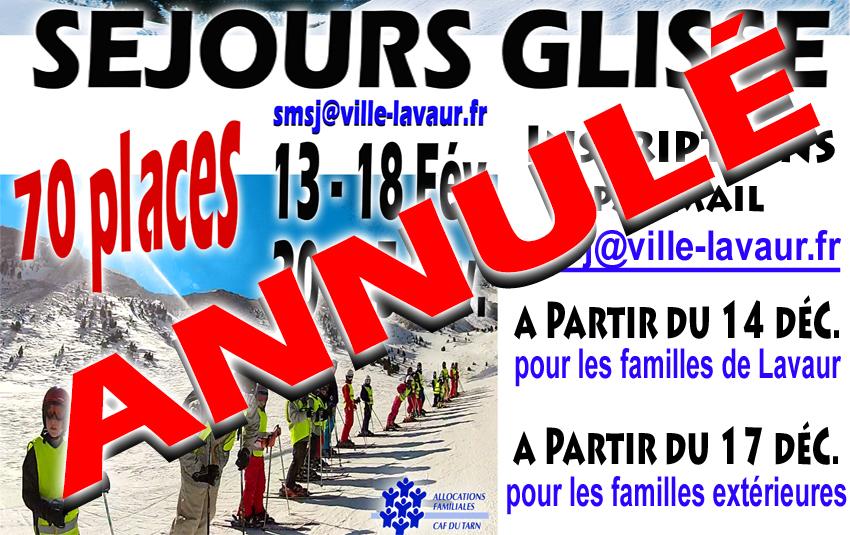 visuel_panneau_electronique_sejour_glisse_2021_annule.jpg