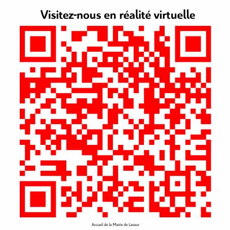 qrcode_mairie_de_lavaur_accueil.png