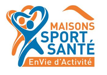 logo_maisons_sport_sante.jpg