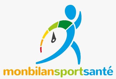 logo_mon_bilan_sport_sante_6_.jpg