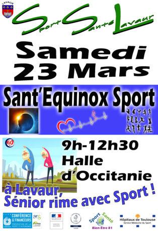 affiche_sant_equinox_sport_der-2.jpg