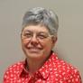 Chantal GUIDEZ - Adjointe déléguée à l'environnement et aux cimetières