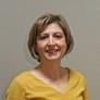 Isabelle BALAT - Adjointe déléguée aux affaires sociales et à l'emploi