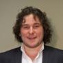 Justin LARUE - Adjoint délégué aux associations et aux animations
