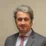 Bernard CARAYON - Maire