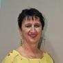 Marie-Christine IMBERT - Adjointe déléguée aux sports et à la jeunesse