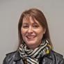 Claire MARIGNOL - Adjointe déléguée à l'éducation