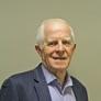 Bernard LAMOTTE - Premier adjoint - Finances et à l'Urbanisme