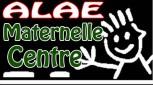 ALAE Ecole Maternelle Centre