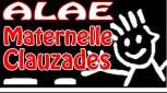 ALAE Ecole Maternelle Clauzades