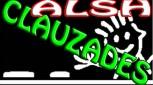 02. ALSH Clauzades