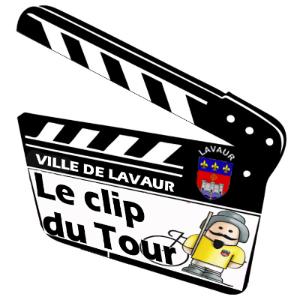 clap-de-cinema_le_clip_du_tour.jpg