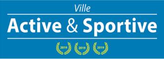 label-ville-active-et-sportive-3-lauriers-2019.jpg
