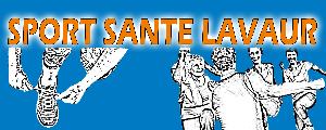 sport_sante_lavaur_8_1_.jpg
